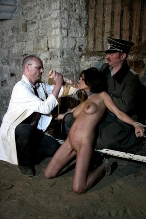 Prison Babes Pics