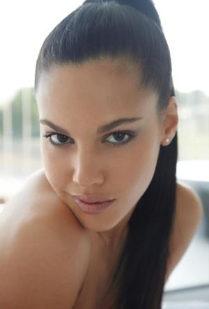 Latina Babes Pics