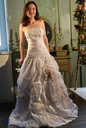 Bride Babes Pics