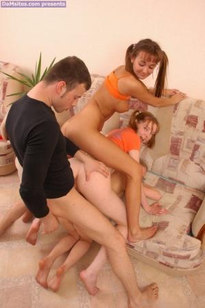 Groupsex Babes Pics