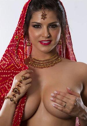 Indian Babes Pics