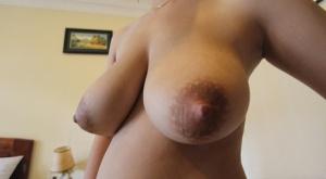 Puffy Nipples Babes Pics