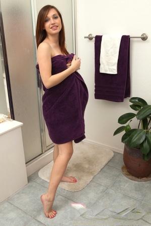 Pregnant Babes Pics