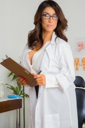 Nurse Babes Pics