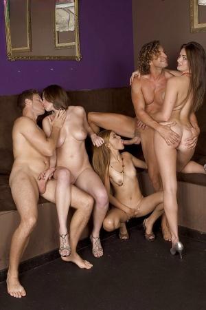 Orgy Babes Pics