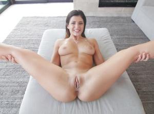 Cum On Tits Babes Pics