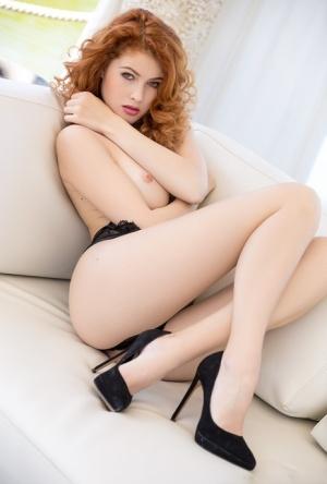 Legs Babes Pics