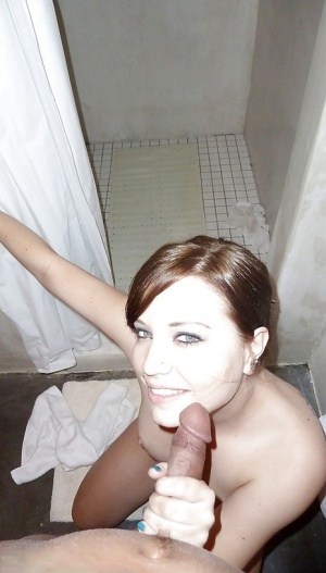 Homemade Nude Babes Pics
